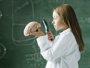 psicoterapia infanzia adolescenza